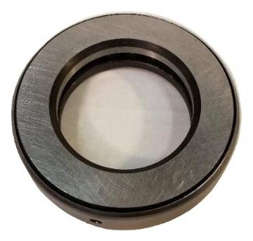 Big One Juicer Bearing PRTBG1_BEARING MAIN