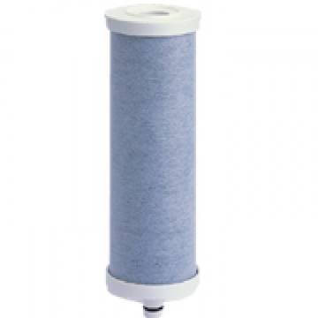 Chanson Water Ionizer Filters MAIN