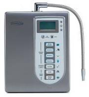 "Chanson ""Miracle"" counter top water ionizer"