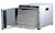 Samson Silent 10 Tray Stainless Body  Dehydrator - Digital Controls - Glass Door SWATCH