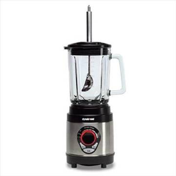 The Dynablend Horsepower Plus High Power Blender  Model - DB-850G