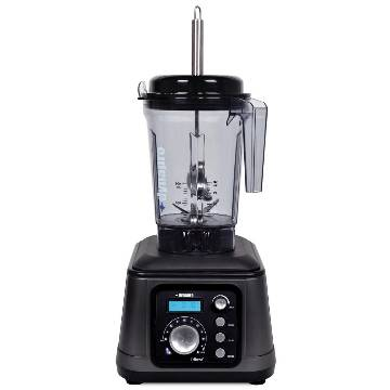 Tribest Dynapro, DPS-1050-B Commercial Vacuum Blender MAIN
