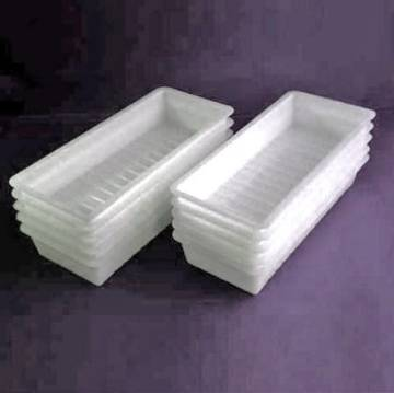 EasyGreen Junior Trays - 10 Pack