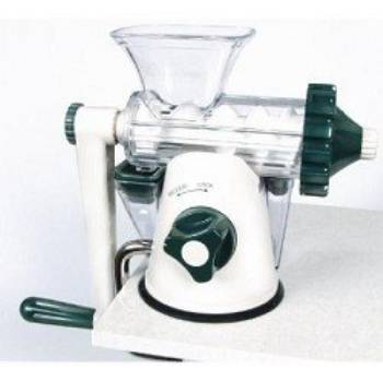 Healthy Juicer by Lexan