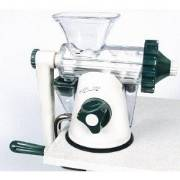 Healthy Juicer by Lexan_THUMBNAIL