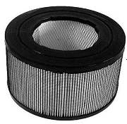 Replacement HEPA filter for Whirlpool air purifiers using Part Number 1183051K  Fits models Models AP150 and AP250