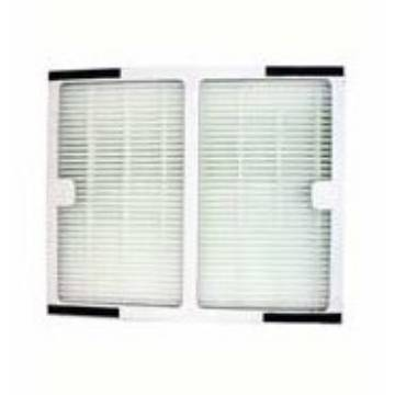 Replacement Hepa filter for Idylis A  Made To Fit Idylis® Air Purifiers  IAP-10-100, IAP-10-150  Compares to Model # IAF MAIN