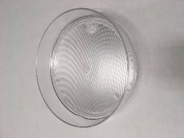 Biosta sprouter replacement growing tray - clear MAIN