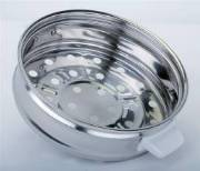 Miracle ME81 Rice Cooker STEAMER TRAY THUMBNAIL