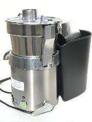 MJ800 Pro Commercial Centrifugal Fruit and Vegetable Juice Extractor  Manufactured by Santos (Model 28) THUMBNAIL