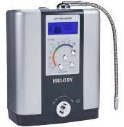 Alkaviva Melody Water Ionizer - Lightly USED MAIN