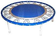 Needak FOLDING  SOFT-BOUNCE Rebounders THUMBNAIL