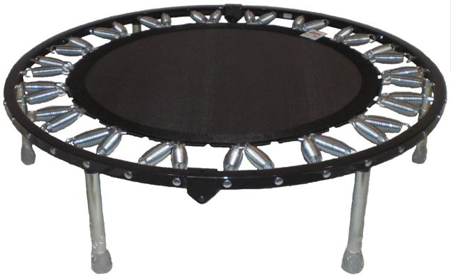 Needak FOLDING  SOFT-BOUNCE Rebounders MAIN