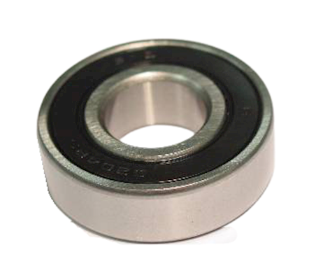 Miracle MJ575 BEARING for BEARING BOX PN#MJ575-22 LARGE