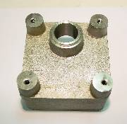 Miracle MJ575 BEARING BOX