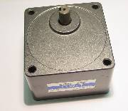 Miracle MJ575 GEAR REDUCTION MOTOR