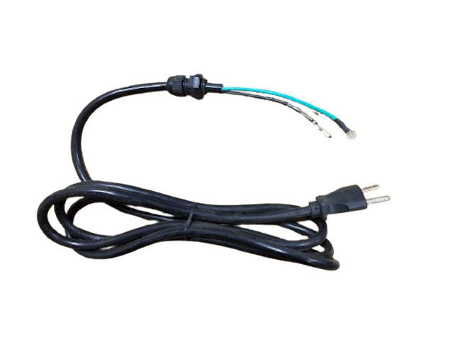 Super Juicer Power Cord LARGE