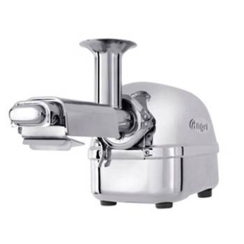 Super Angel 5500 7500 stainless steel juicer Pro Plus Deluxe Premium