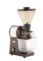 Santos SAN01 Coffee Grinder with Drawer_THUMBNAIL