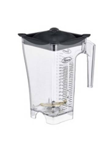 Santos SAN62 Container / Jar PN#62150  Commercial Blender MAIN