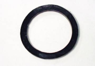 Super Juicer Rubber Gasket for End Cap