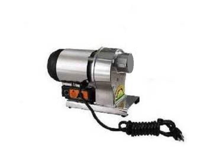 Super Juicer Motor/Housing Assembly MAIN