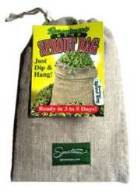 Sproutman's Hemp Sprout Bag