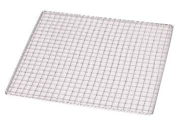 "3-Pack Stainless Steel 12"" x 13"" Drying Trays  SB106 & SB109 MAIN"
