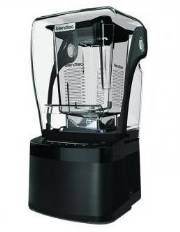 Blendtec Stealth Commercial Counter-Top 15 Amp Blender Package: Stealth – 100340 (RE29PA01S)_THUMBNAIL
