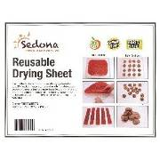 Tribest 3-Pack Sedona Polypropylene BPA/Teflon-Free Drying Sheets