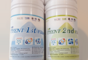 Tyent Water Ionzier Replacement Filters