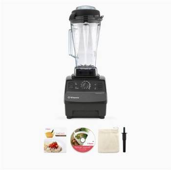 VitaMix Variable Speed Turbo-Blender