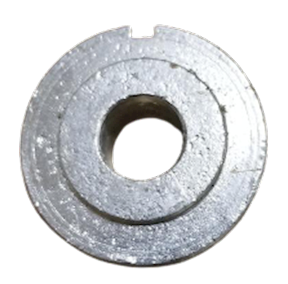 Wheateena 3002 Feed Screw Bearing LARGE