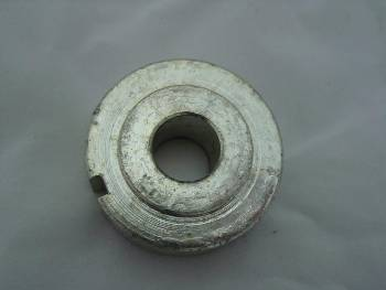 Wheateena 3002 Feed Screw Bearing MAIN