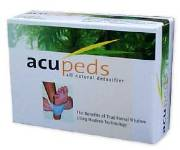 Acuped Detox Foot Patches THUMBNAIL