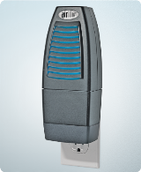 Airlite® Portable Air Photocatalytic Purifier