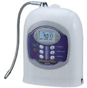 EC Series Model EC450 Water Ionizer THUMBNAIL