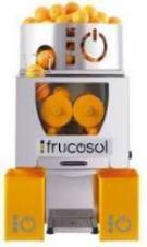 Frucosol Automatic Orange and Citrus Juicer  Model F50A THUMBNAIL