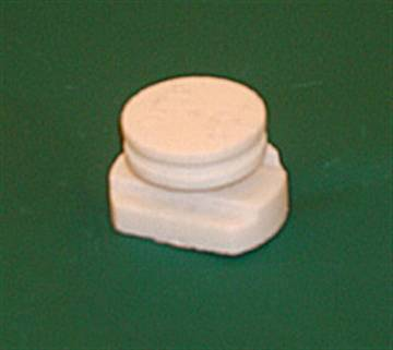 Aeternum PN# 677 Safety Plug for Pressure Cookers MAIN