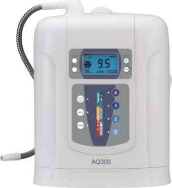Aquatonic AQ Series AQ 300 MAIN