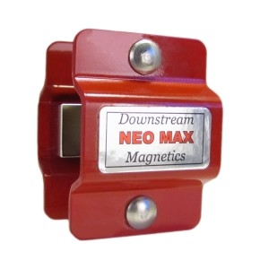 Neo Max Mini Water Softening Magnet