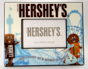 4X6 Photo Frame Little Bit of Hershey's THUMBNAIL
