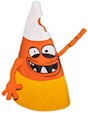 Cupfusion Crazy Corn Novelty Hat THUMBNAIL