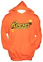 Cupfusion Hooded Adult Sweatshirt THUMBNAIL