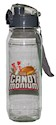 Candymonium Water Bottle THUMBNAIL