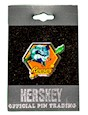 Cupfusion Mint the Merciless Pin THUMBNAIL