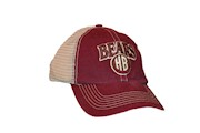 Hershey Bears Tuscaloosa Clean Up Baseball Hat THUMBNAIL