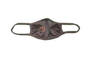 Hershey Bears Kids Face Mask LARGE
