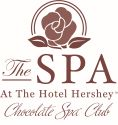 Chocolate Spa Membership-RENEWAL THUMBNAIL