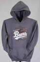 Hershey Bears Youth AHL Hooded Sweatshirt THUMBNAIL
